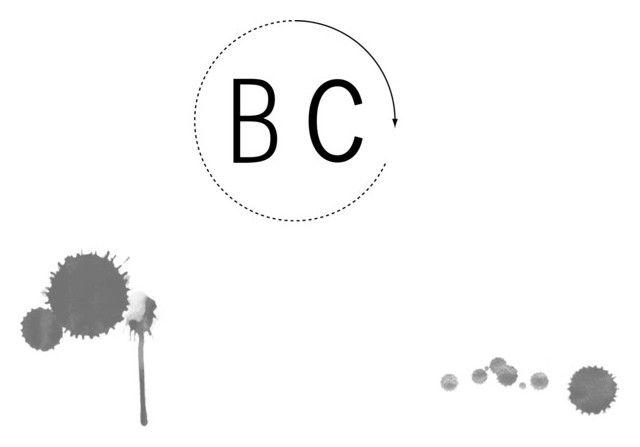 BOLSOS Y CORBATAS by sabe-bela on Polyvore featuring moda