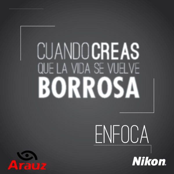 En un parpadeo....  #nikon #arauzdigital #enfoca #focus