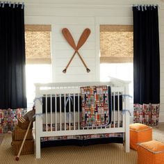 Image result for ivy league themed nursery