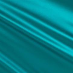 Teal Lamour Table Linen | Teal Tablecloth Linen | Wedding Rentals