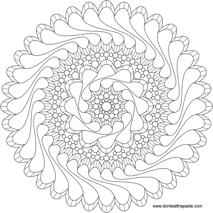 best 25 mandalas to color ideas only on pinterest mandala coloring pages mandala colouring pages and adult coloring pages