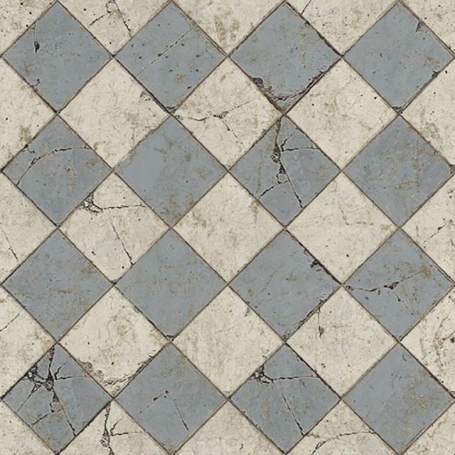Tile Design Tile Png And Vector With Transparent Background For Free Download Tile Design Tiles Texture Wall Design