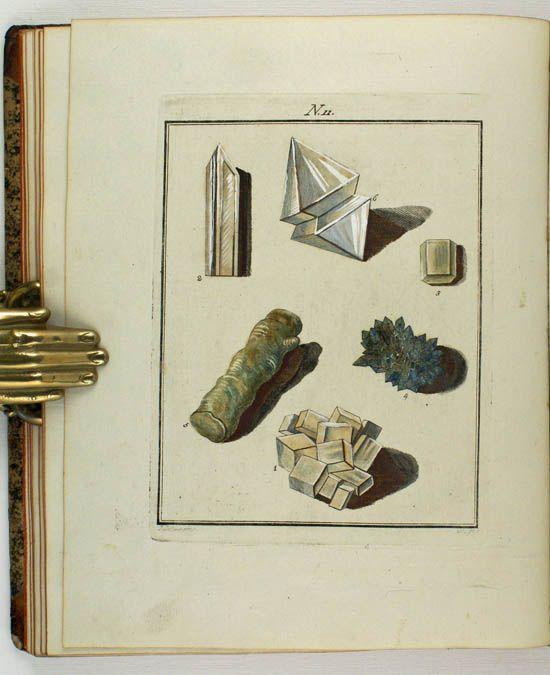 Baumeister, Joseph Anton Ignaz Edler von (1791)