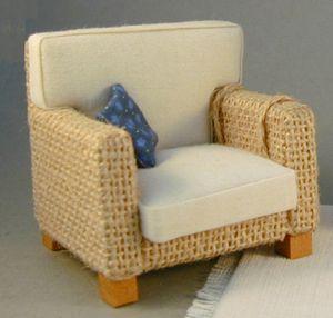 een blog over poppenhuizen en miniaturen. veel tutorials