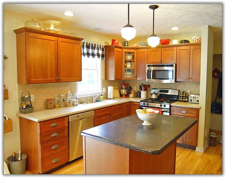 updating oak kitchen cabinets best 25 updating oak cabinets ideas on 27736