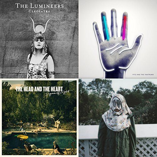 Best Alternative Rock Songs of 2016 http://ift.tt/2jPluiw