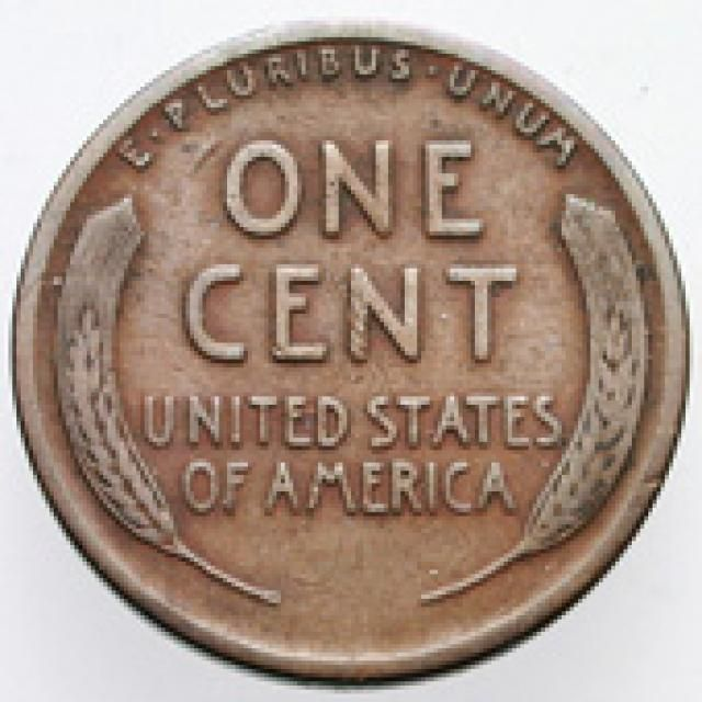 Wheat Penny Values Updated