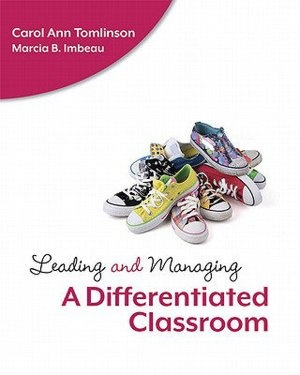 62 best education bestsellers images by ascd on pinterest leading and managing a differentiated classroom by carol ann tomlinson and marcia imbeau ebook fandeluxe