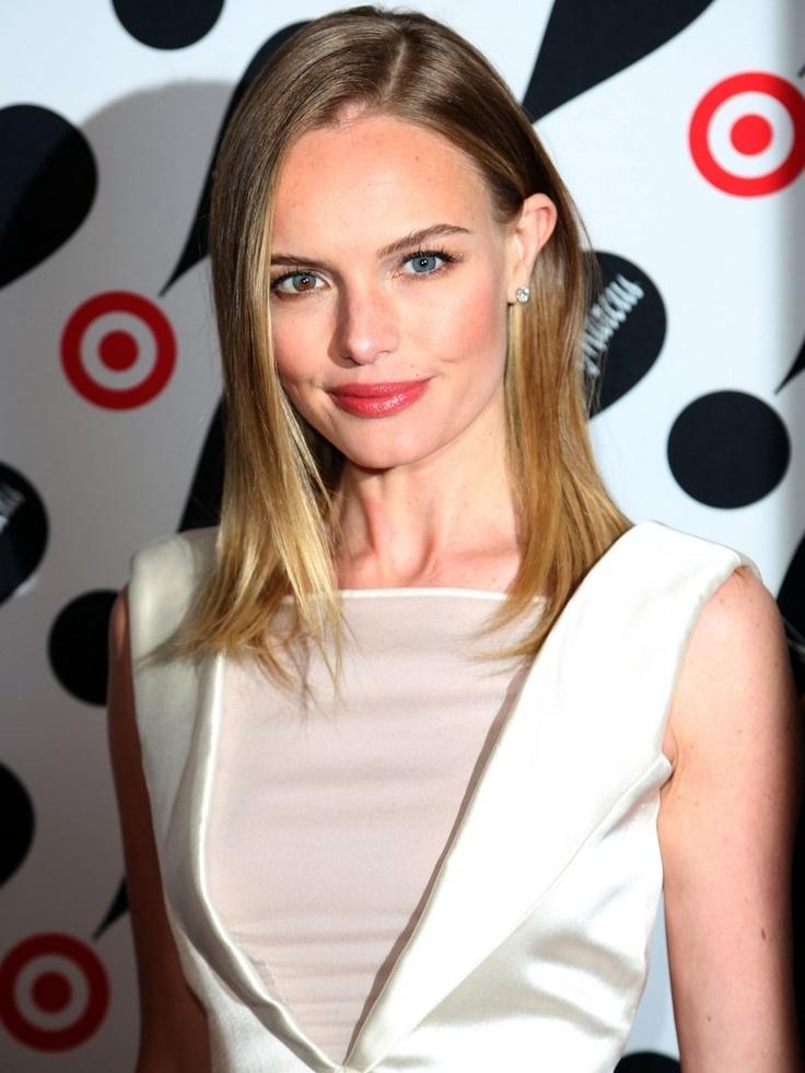 Joaquin Phoenix et Kate Bosworth