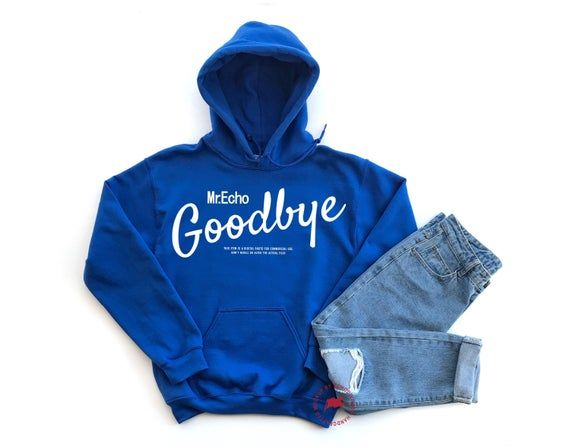 Download Hoodie Mockup Sweatshirt Mockup Gildan Hooded Sweatshirt Etsy Hoodie Mockup Sweatshirts Shirt Mockup