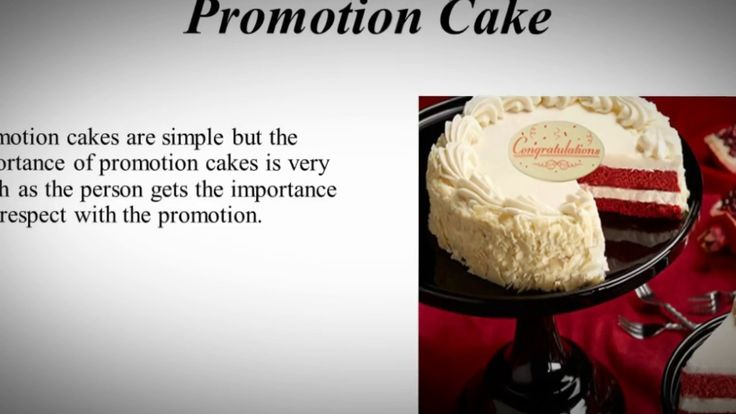 #online_cake_delivery_in_jaipur, #cake_delivery_in_jaipur, #sameday_cake_delivery_in_jaipur, #midnight_cake_delivery_in_jaipur, #eggless_cake_delivery_in_jaipur