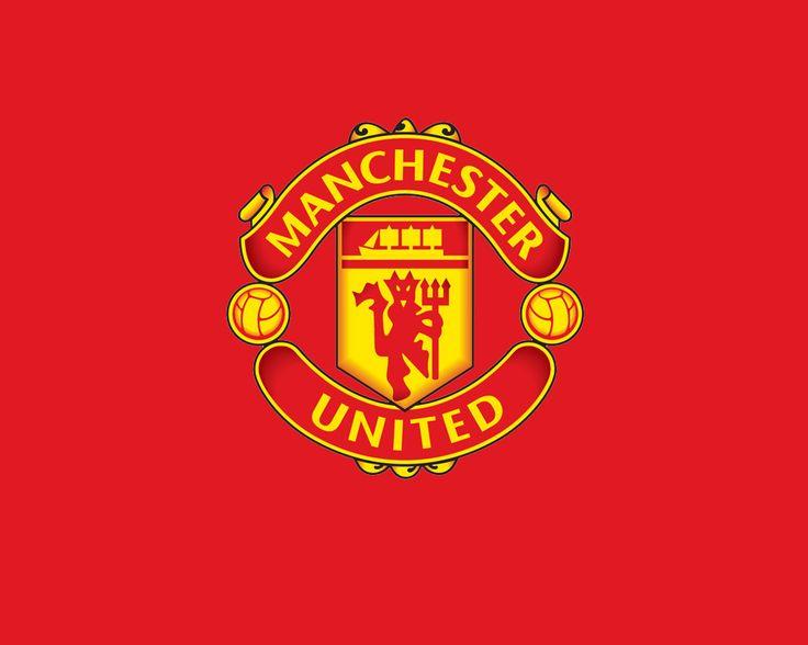 Jadwal dan Hasil Manchester United di Liga Inggris Musim 2017/2018