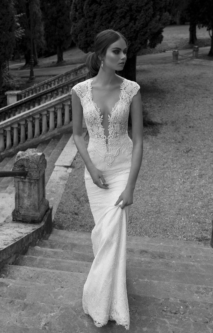 25+ besten Berta Bilder auf Pinterest | Hochzeitskleider, Hochzeiten ...
