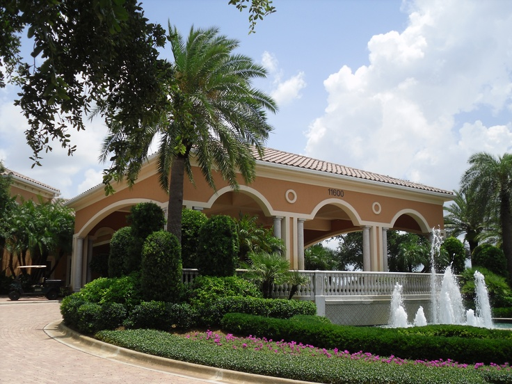 87 Best Mirasol Country Club Real Estate Images On Pinterest Palm Beach Beach Gardens And Coastal