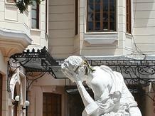 Masoneria Preguntas y Respuestas - TERRONES Y BENITEZ | Pagina Oficial Gran Logia de Colombia