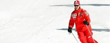 Michael Schumacher News: Schumi Successfully Beats Lung Infection, Family Expects Recovery  - http://wp.me/p3EufV-kqs