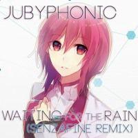Acoustic & Soft Re-arranges by JubyPhonic on SoundCloud