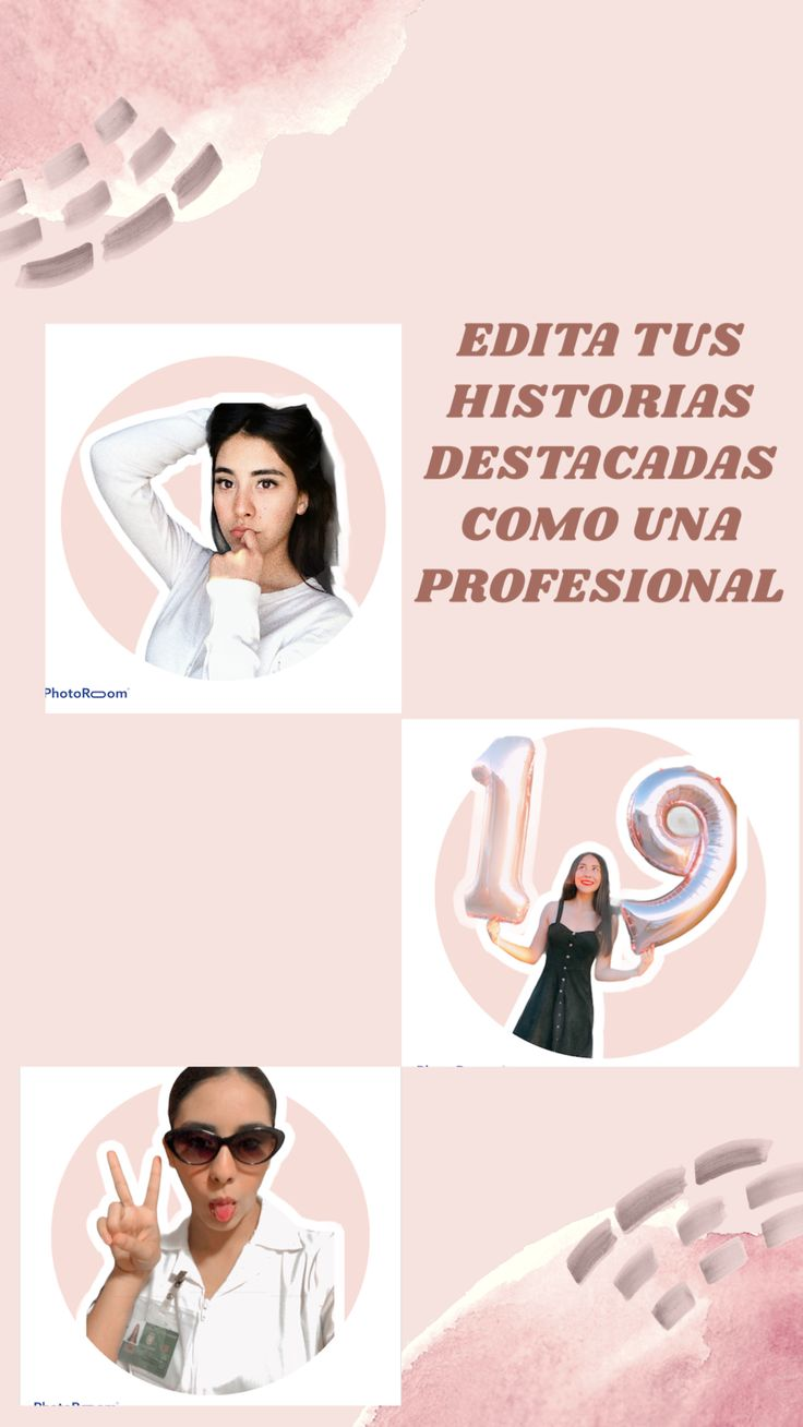 #edición #youtuber #video #vlog #mexico #español #latina #instagram #ideasfashionbeauty Latina, Videos, Social Media, Cool Stuff, Instagram, Blog, Social Networks, Historia, Blogging