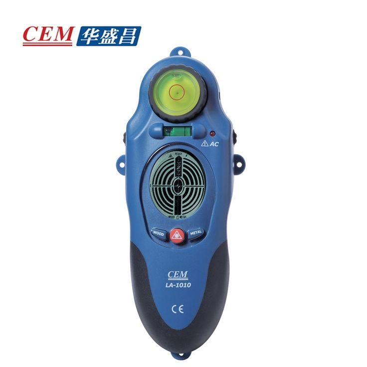 71.30$  Know more  - 2016 Limited New Arrival Detector De Metais Garrett Multifunction Wire Handheld Metal Wall La-1010