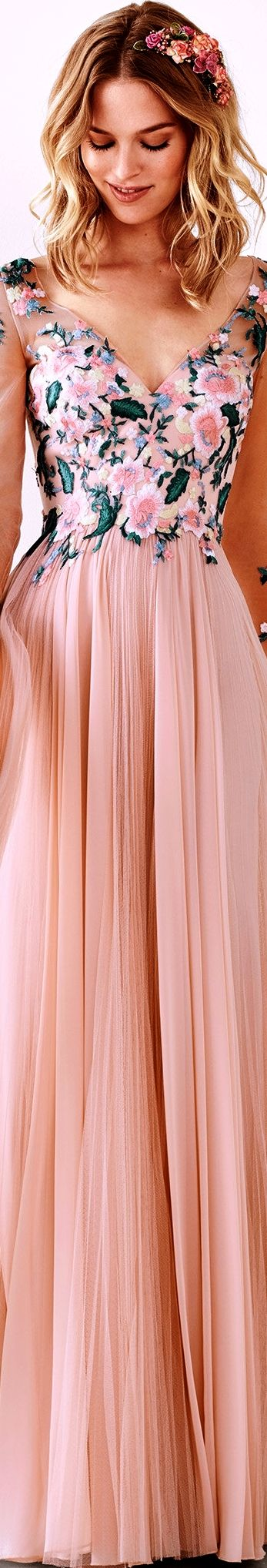 99 best Atelier Pronovias (& Bridal, Cocktail Dresses) images on ...