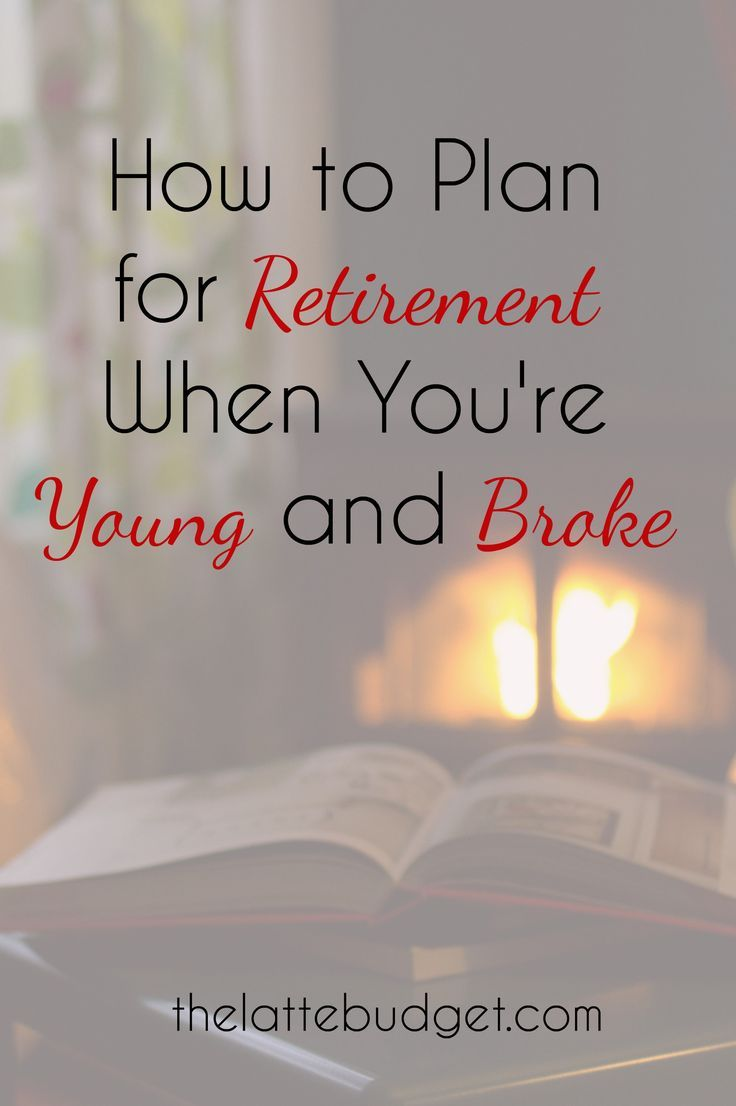 Okay, y'all. Let's talk retirement. I know you're just dying to talk about this so you can thank me later  Retirement is not a fun topic, but it is necessary, especially for millennials. No one really taught us about retirement before or after graduation, so it's up to us to educate ourselves. Say you …