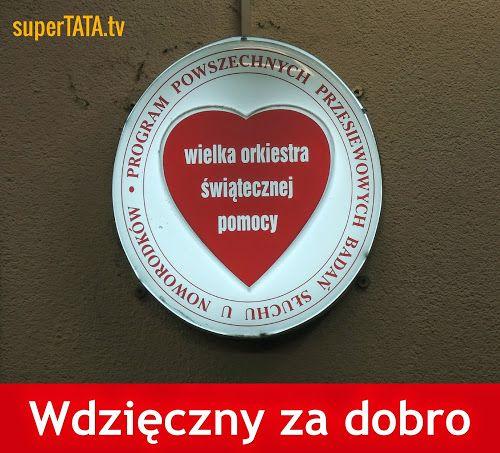 superTATA.tv