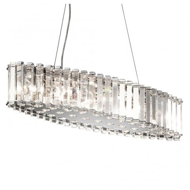 37 best bathroom safe lighting bathroom chandeliers images on crystal pendant light crystal skye is best for over rectangles tables bars and mozeypictures Choice Image