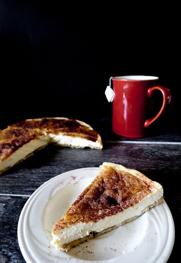 831 best Desserts images on Pinterest | Low carb desserts, Low carb sweets and Atkins desserts