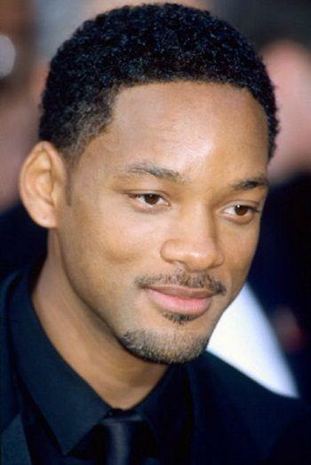 Black Men Faces | Black Men Hairstyles 2012 - Looking Black Men Haircuts | Trend Fashion ...