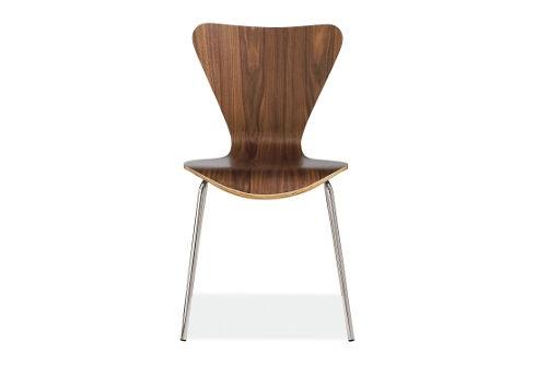 jake chair