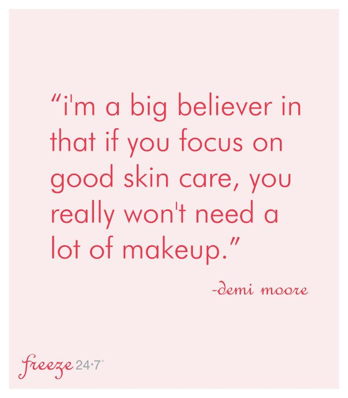 Beauty Skin Care Quotes: Best 25+ Lip Gloss Quotes Ideas On Pinterest
