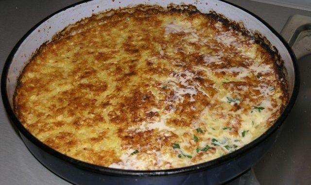 ČUVENA BOSANSKA RAZLJEVUŠA OD TIKVICA: Ručak gotov za 15 minuta – Kuhinja i ideje