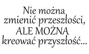 Znalezione obrazy dla zapytania coco chanel cytaty po polsku