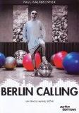 Paul Kalkbrenner - Berlin calling Soundtrack