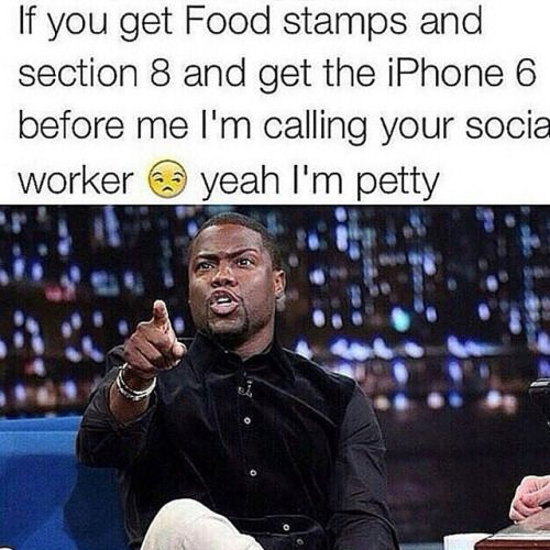 720cbd342d177f93935c1a699bfd42f5 kevin hart meme kevin oleary the 25 best kevin hart meme ideas on pinterest kevin hart,Funny Kevin Hart Memes