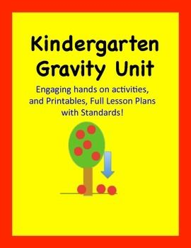 25 best ideas about gravity science on pinterest