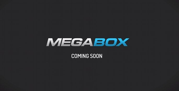 Video promocios y making-of de Megabox el sucesor de Megaupload