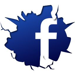 Like us on Facebook.....https://www.facebook.com/pages/Meridian-Liquid-Coatings/172524572784307?ref=hl