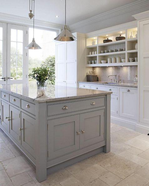 Kitchen White Kitchen Designs Pale Gray White Grey Kitchens Soft Grey
