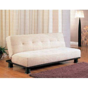 1000 ideas about futon bed on pinterest futon sofa futon bed frames and japanese futon bed - Japanese bed frame ikea ...