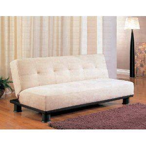Futon Sofa Bed Ikea