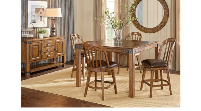 Dining Room Sets Eric Church Highway To Home Eric Church