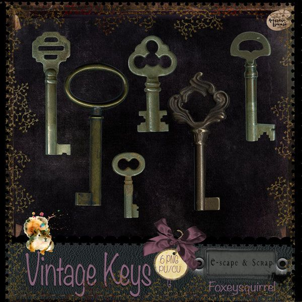 https://www.e-scapeandscrap.net/boutique/index.php?main_page=product_info&cPath=113_268&products_id=13285#.Vqg5TTaoGIE