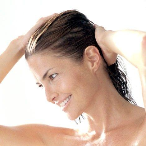 Que aceite es útil para los cabellos las revocaciones