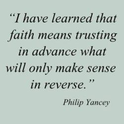 FaithThe Lord, Remember This, Inspiration, Words Plays, Life Lessons, True Words, Well Said, True Stories, Faith Quotes