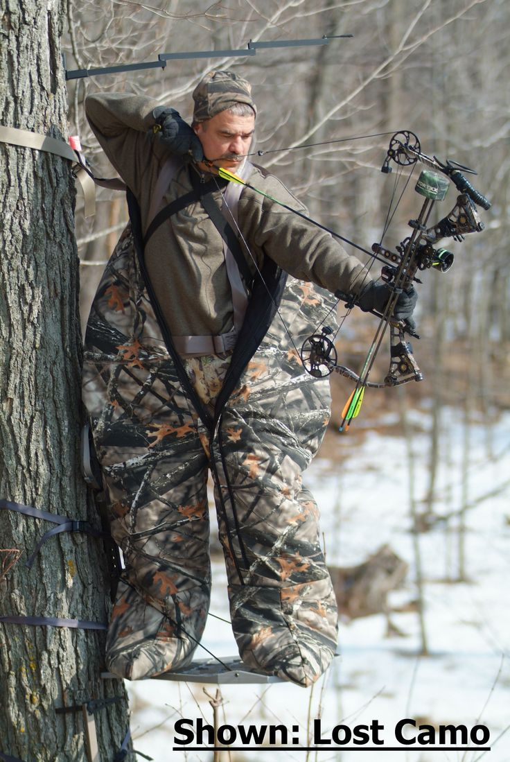 Heater body suit..we need these!! We would look like big fat ticks in these, but at least we would be warm.lol