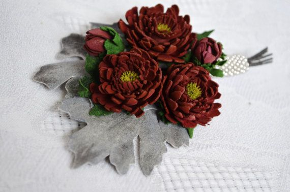 Hey, I found this really awesome Etsy listing at https://www.etsy.com/listing/256571036/related-to-boutonniere-rustic
