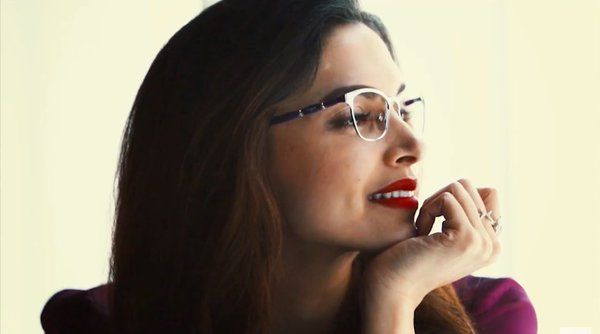 Deepika Padukone Vogue 2016: 21 Best Ideas About Wow Style!!! On Pinterest