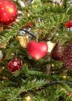 Troc Choc - Noel ! Joyeux Noel...