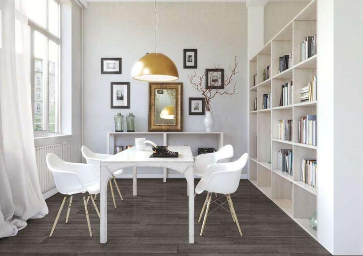 die besten 25 verlegung von fliesen ideen auf pinterest holzoptik w nde fliesenboden und. Black Bedroom Furniture Sets. Home Design Ideas